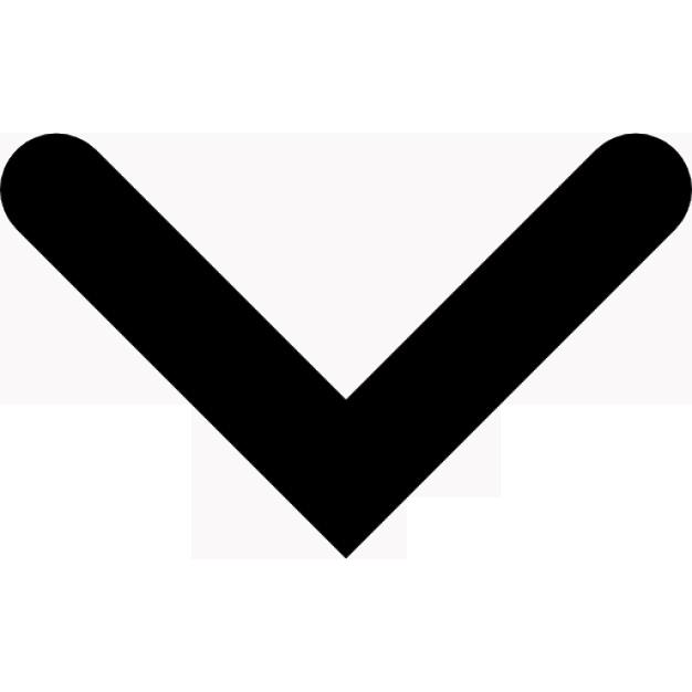 WebJeans-studio Кнопка вниз 23